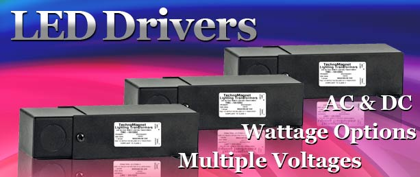 Buy LED Drivers
